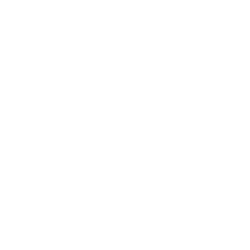 The Lights at Indio Golf Course logo